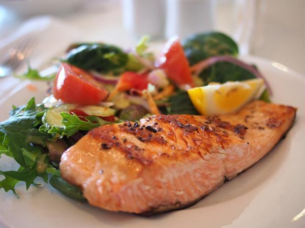 Питание по знакам зодиака – диета по гороскопу