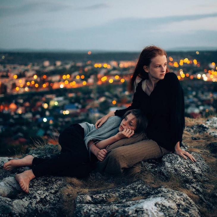 krasivye-portrety-devushek-i-peyzazhi-fotograf-Marat-Safin 11