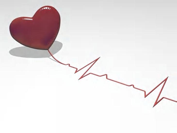 Лекарственный коллапс: без шанса на спасение