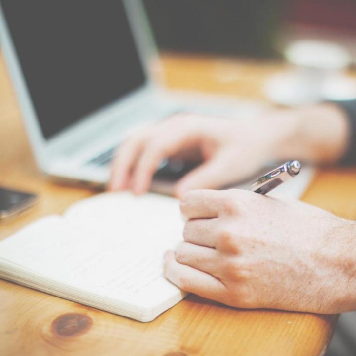 Реестр муниципальной собственности: порядок ведения, состав и выписка