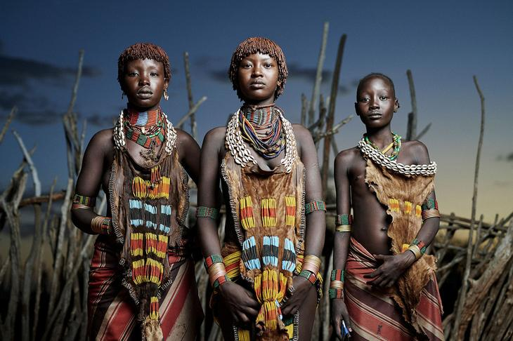 plemena na fotografijah adama kozela-12