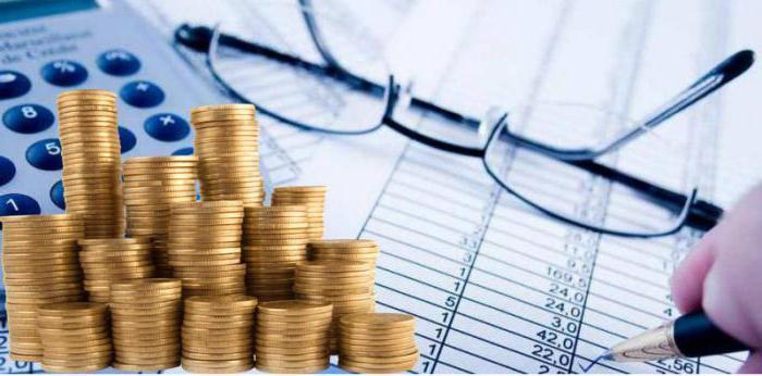 Отсрочка уплаты госпошлины в суд общей юрисдикции