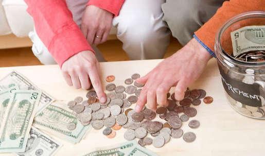 Ответственность за неуплату кредита
