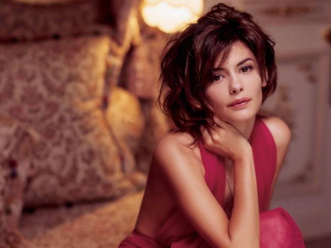 Доктор из Парижа рассказал, почему француженки сногсшибательны в любом возрасте