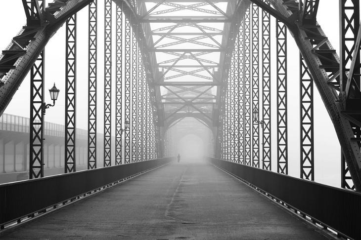 krasivye mosty foto 1