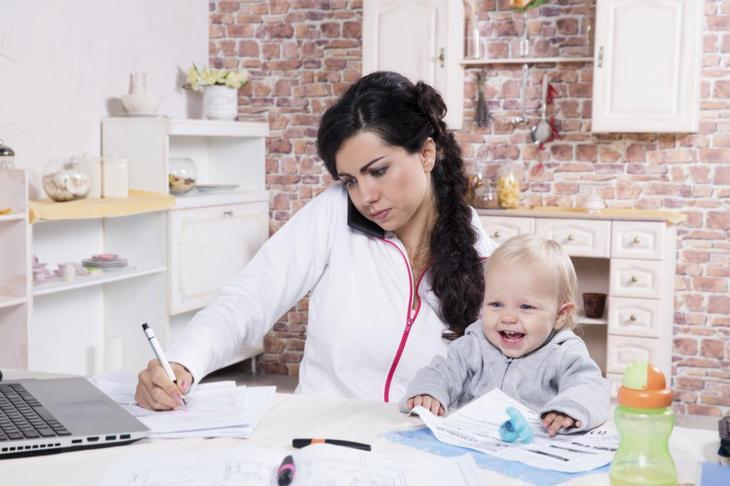 Как поменять свидетельство о рождении