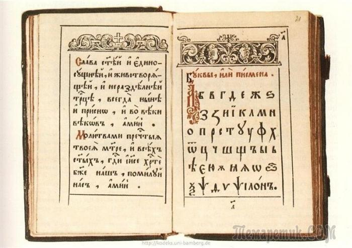 Для чего в русском языке нужна буква Э