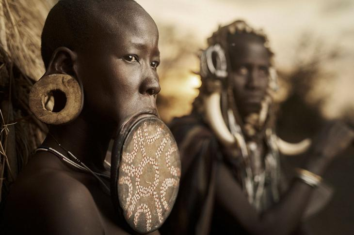plemena na fotografijah adama kozela-43
