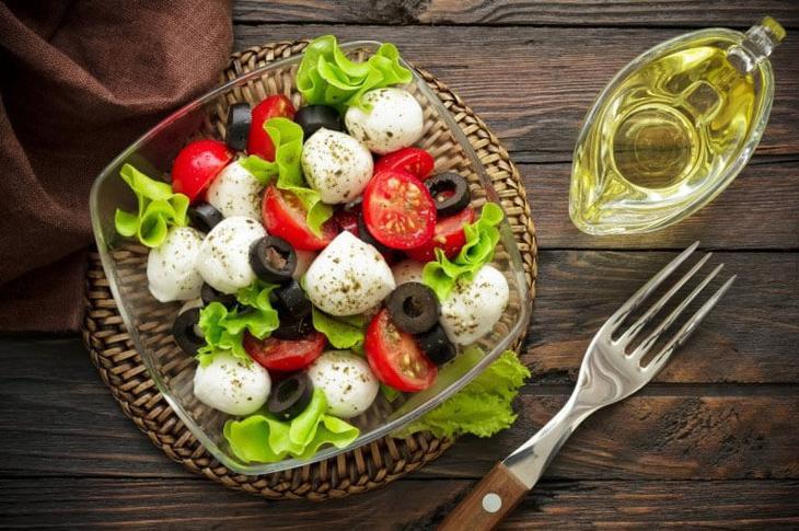 Как похудеть и улучшить здоровье без диет
