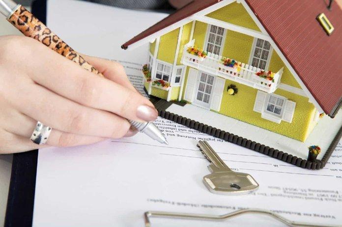 Каков порядок расприватизации квартиры или ее доли?