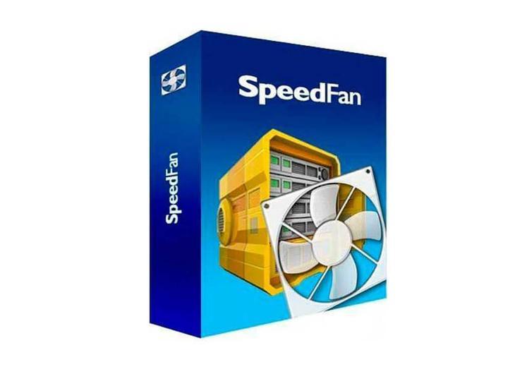 программа-Speed-Fan