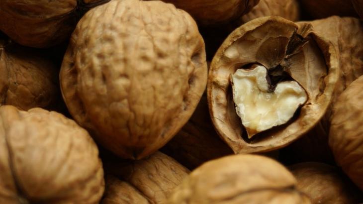 Масло грецкого ореха. Противопоказания