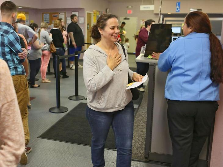 Штраф за утерю водительского удостоверения, как восстановить водительское удостоверение