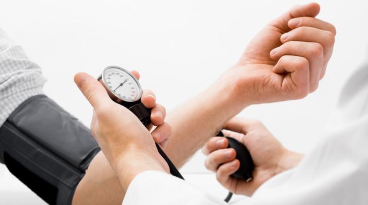 Профилактика низкого артериального давления - Лечение гипертонии