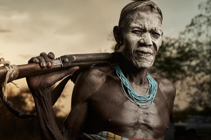 plemena na fotografijah adama kozela-46