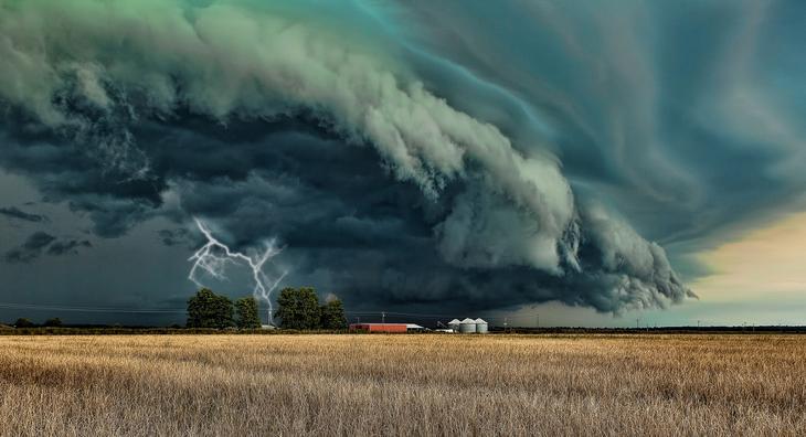Картинки по запросу буря