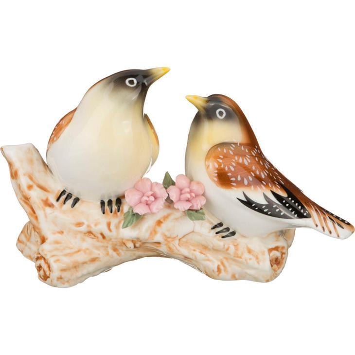Фигурки птиц запреты, интересное, подарки, полезное, примете