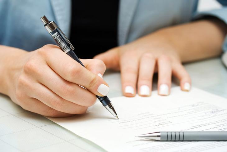 Образцы возражений на исковое заявление, правила составления