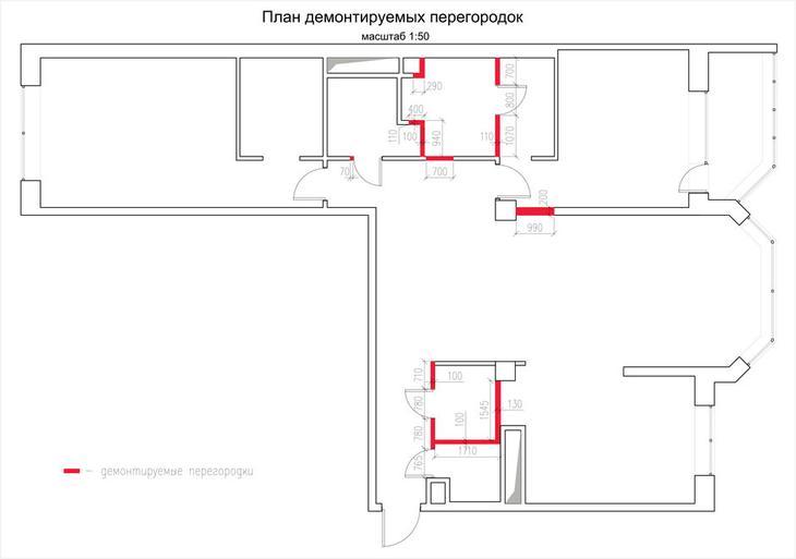 Фотография:  в стиле , Классический, Проект недели, Москва, Ирина Ковылина, 3 комнаты, Более 90 метров, монолит – фото на InMyRoom.ru