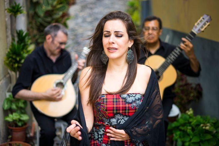 24 особенности жизни в Португалии, которые делают её такой неповторимой и удивительной