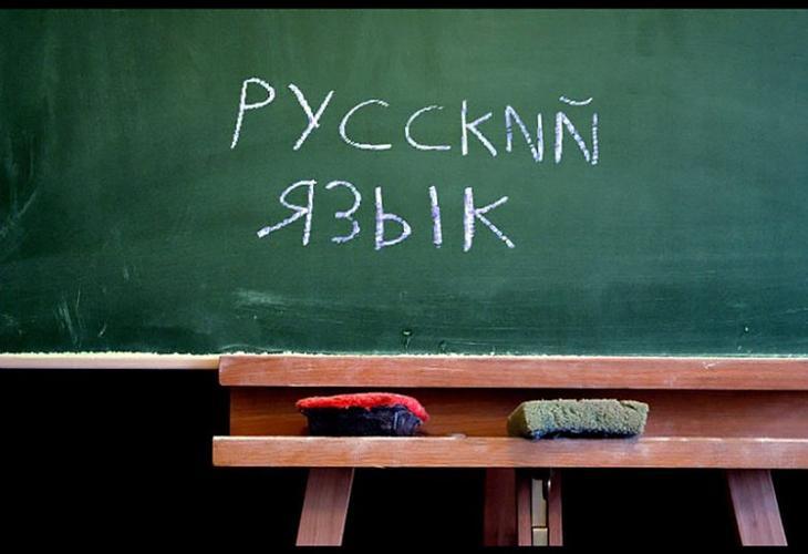 Что удивляет и шокирует иностранцев в России