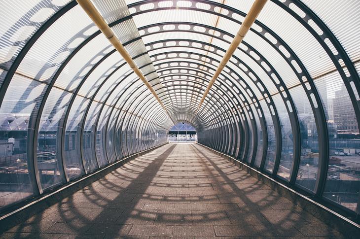 krasivye mosty foto 29