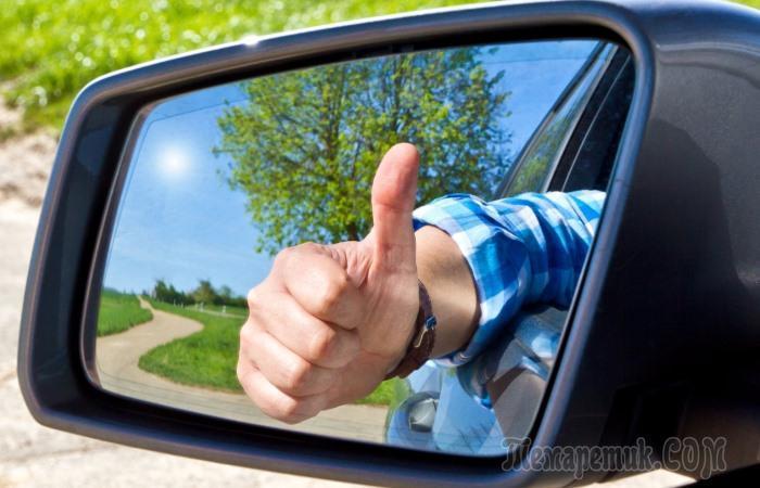 5 простых вещей, которые обязаны быть в салоне любого автомобиля для удобства водителя
