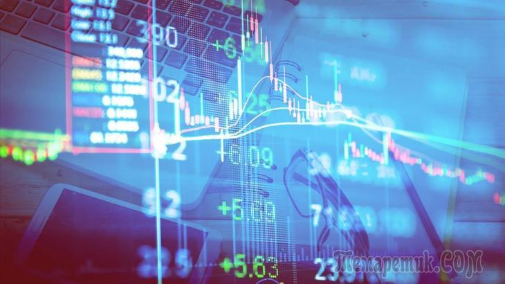 Как зарабатывать на бирже криптовалют (рабочий способ)