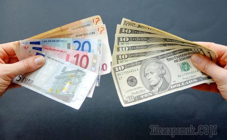 Кредит 150 тыс рублей