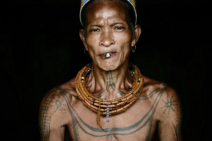 plemena na fotografijah adama kozela-31