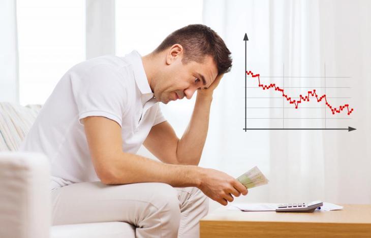 банкротство и наблюдение