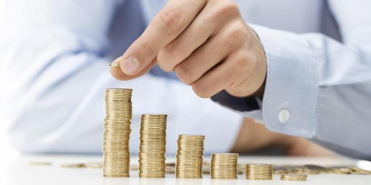 сколько нужно платить в год за ип