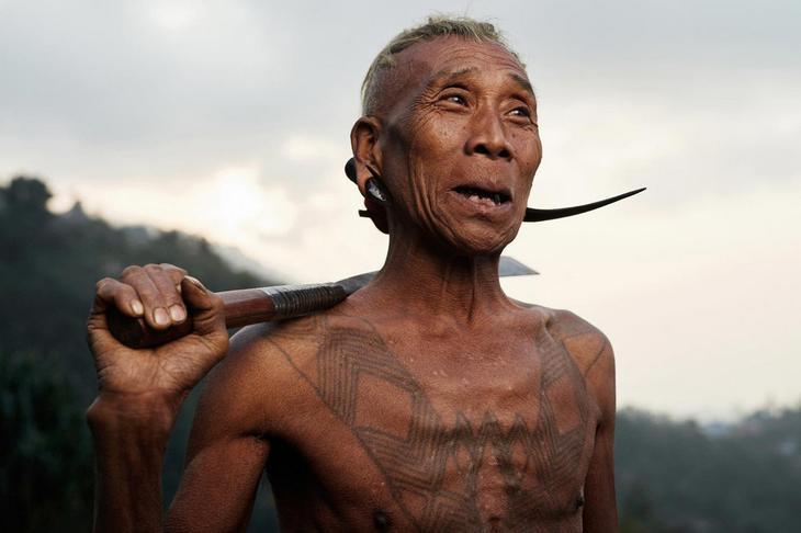 plemena na fotografijah adama kozela-28