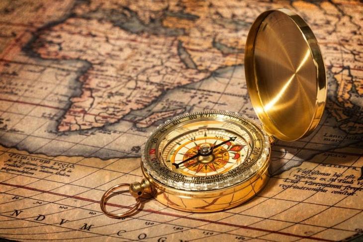 популярные мифы, распространённые заблуждения