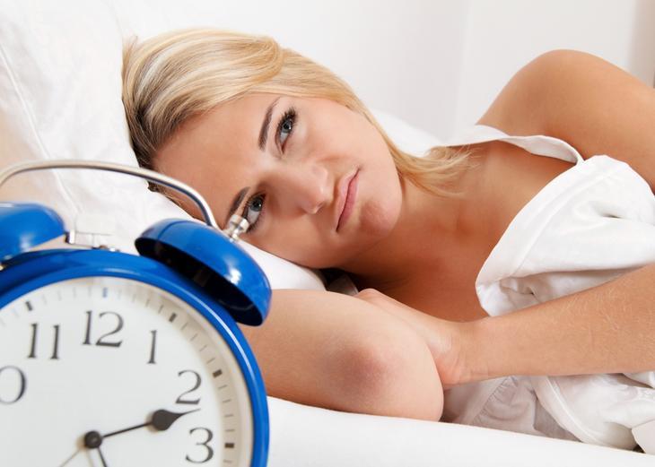 Избыток витамина D: сон, запоры, инфекции