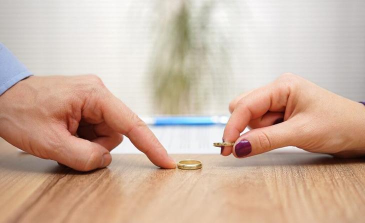 Как развестись с женой которая живет в Белоруссии