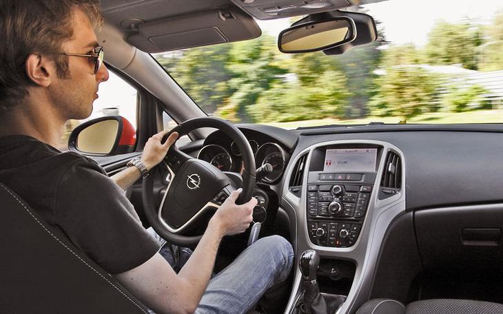 11 секретов опытных водителей: в автошколе такому не учат