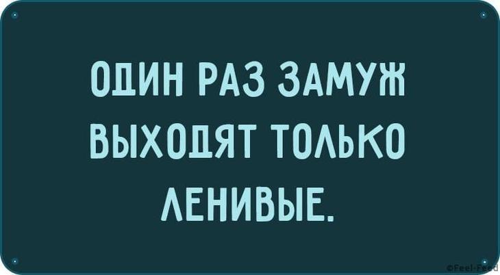 http://tellaboutus.ru/wp-content/article/2017/12/29/1-kopiya-3-1.jpg