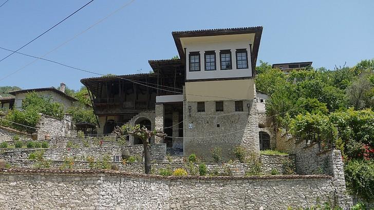 Что посмотреть в Албании: маленькая страна с большой культурой!