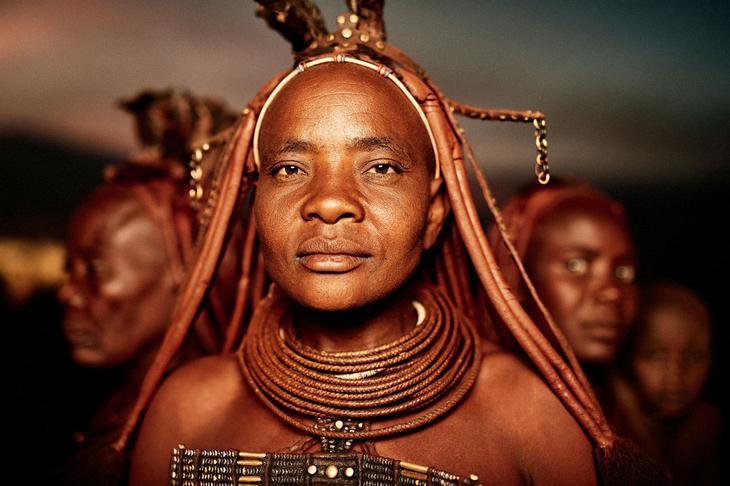 plemena na fotografijah adama kozela-14