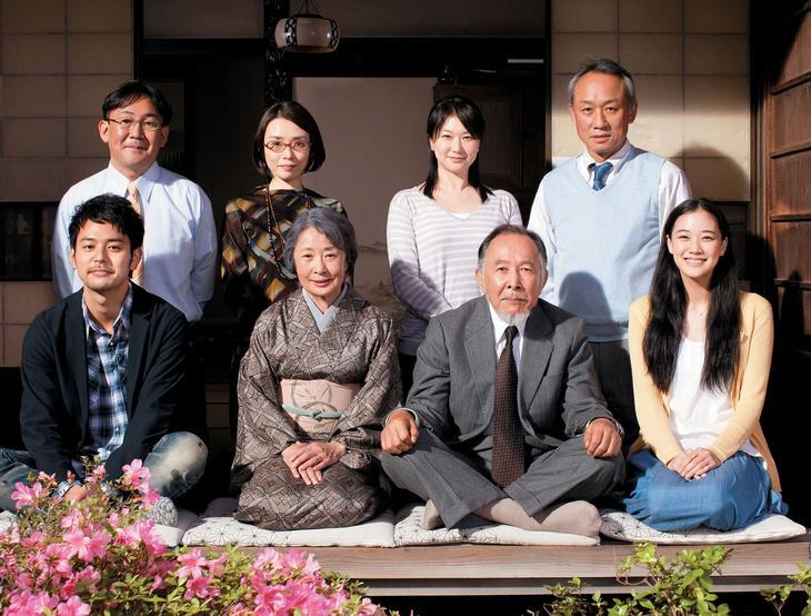 Китай. Семейные традиции разных народов
