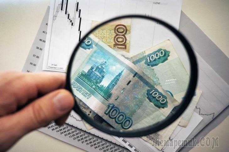 девон кредит интернет банк