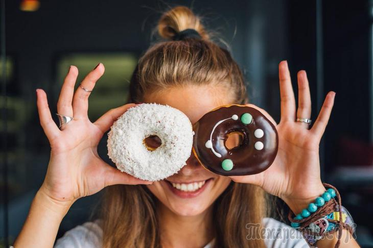 Углеводная (сахарная) зависимость: причины и методы устранения. Углеводная зависимость: что это, чем она опасна и как от нее избавиться