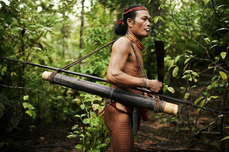 plemena na fotografijah adama kozela-32