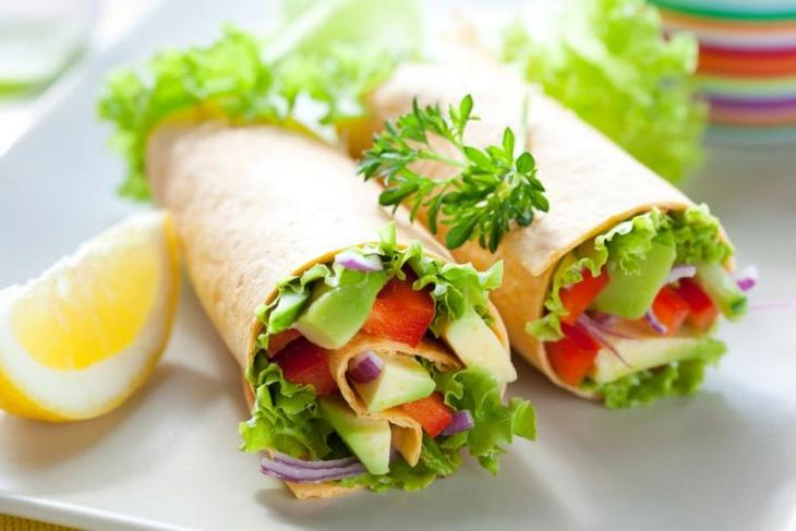 полезные привычки, правильное питание, здоровое питание
