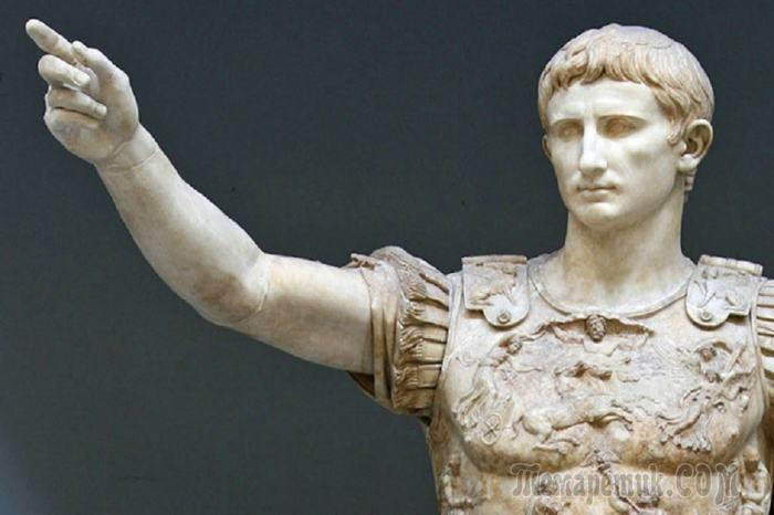 Римляне постарались: 8 древних изобретений, которые актуальны до сих пор