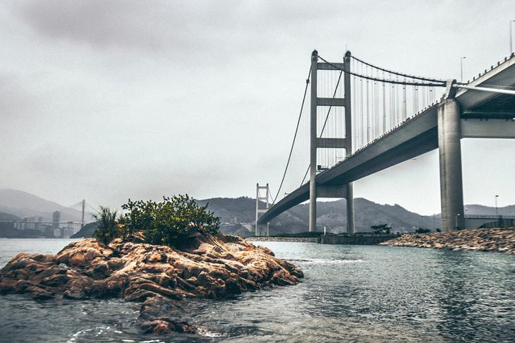 krasivye mosty foto 9