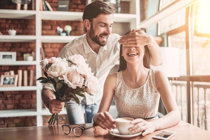8 ситуаций в отношениях, когда стоит солгать8 ситуаций в отношениях, когда стоит солгать8 ситуаций в отношениях, когда стоит солгать