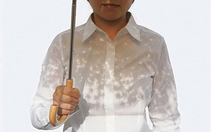 Umbrellas05 19 удивительных зонтов для осени