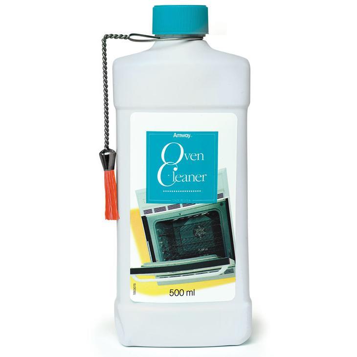Как почистить вытяжку, решетку, фильтр, сетку от жира